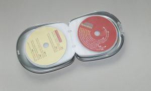 cd_box_03