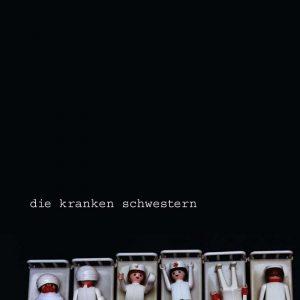 DKS_vs