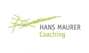 Hans Maurer Coaching
