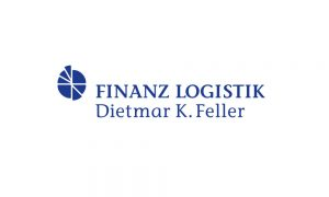 Feller Finanzlogistik