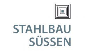 logo_stahlbau