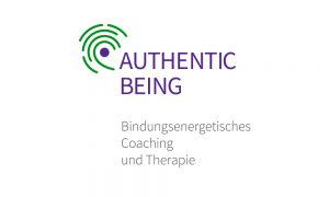 Authentic Being