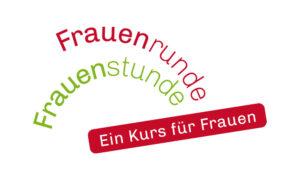 logo_frauen